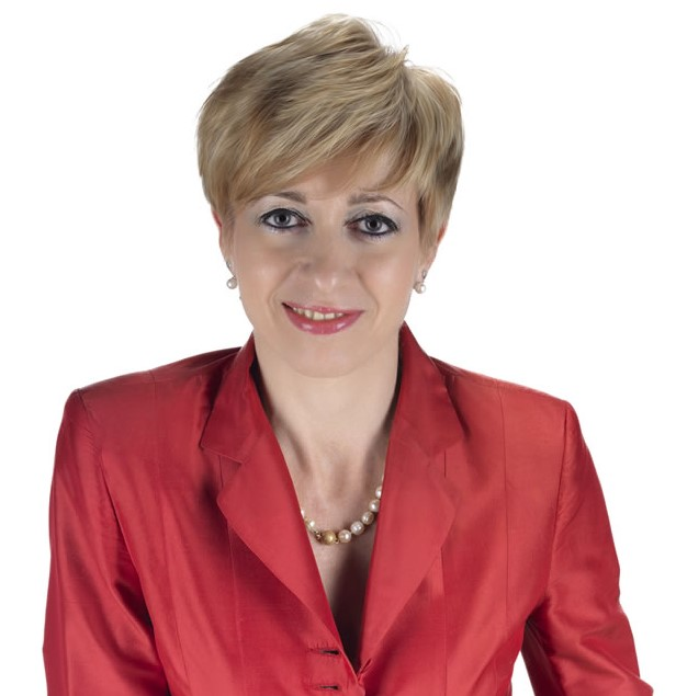 Mele Francesca